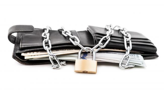 Prêt pour FICP et interdits bancaires